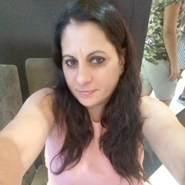 mariaf1619's profile photo