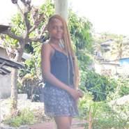 jamilaj39's profile photo