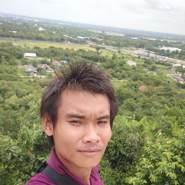 tst746's profile photo