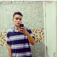 dionathantomtom's profile photo