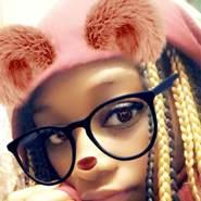 lamasia5's profile photo