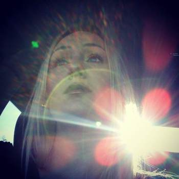 evelync161_Alaska_Single_Female