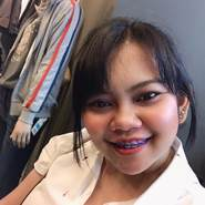 wovo492's profile photo