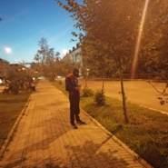 abdulosultonov762's profile photo