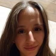 elenaa0_0's profile photo