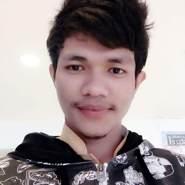 sophonb3's profile photo