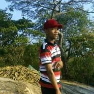 benard83's profile photo