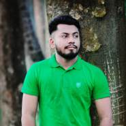 rajrayhanhasib's profile photo