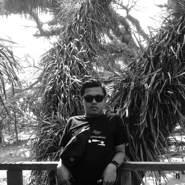 kikid289's profile photo
