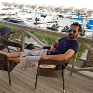 ejaza703's profile photo