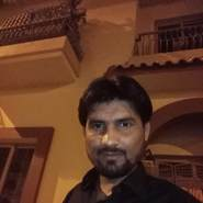 muhammada7255's profile photo