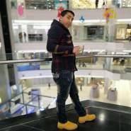 user_jh4697's profile photo