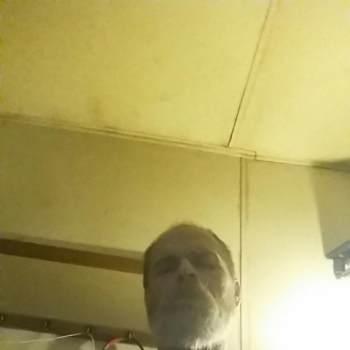 thomasa243_Indiana_Ελεύθερος_Άντρας