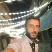 rabeec's profile photo