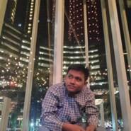 donitopan4599's profile photo