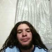 Jairo34's profile photo