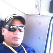 carlosc3419's profile photo