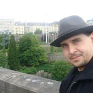 davidscott200's profile photo