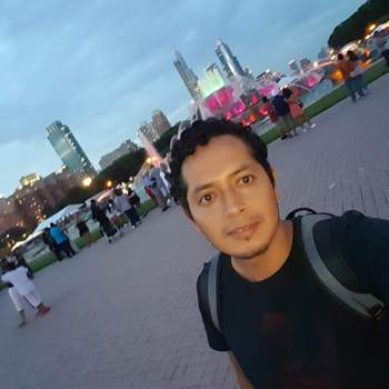 jorgel1929_Pichincha_Single_Male