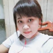 sopi014's profile photo