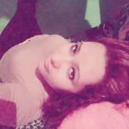 guadalupee18's profile photo