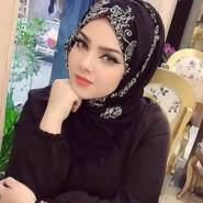 user_xi51624's profile photo