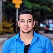 ahmad8310's profile photo