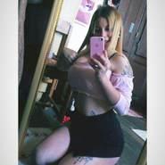 mica2020z's profile photo