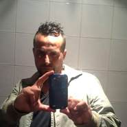 miguela6009's profile photo