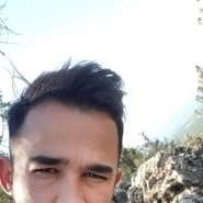 ramazan67's profile photo