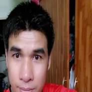 user_khca30691's profile photo