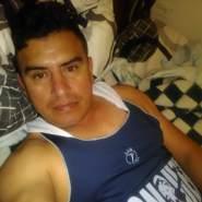 canelo_19829's profile photo