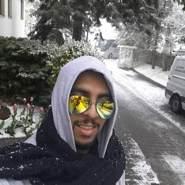 mohammeda5909's profile photo