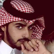 ma8287's profile photo