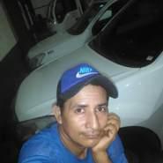 hugoa579's profile photo