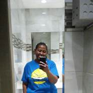 naomit43's profile photo