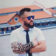 bilalal_dulaimi's profile photo