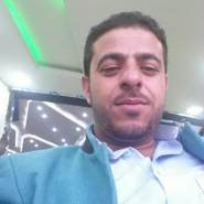 ahmed_alhadda's profile photo