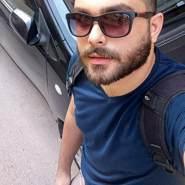 ahmedkotb13's profile photo