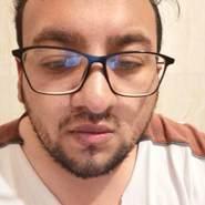 cristianc1268's profile photo