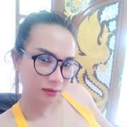 tanasanka's profile photo