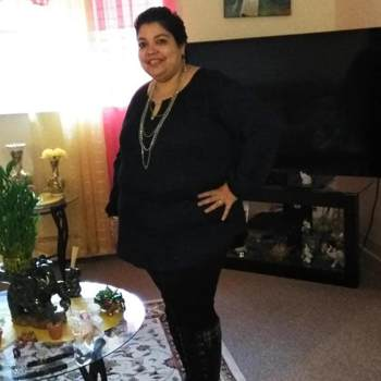 amaidal_Rhode Island_Single_Female