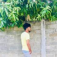 habzan's profile photo