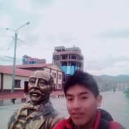 jossept_'s profile photo