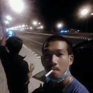 sattawatk15's profile photo