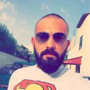 eyadj457's profile photo