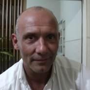 carlosk73's profile photo