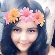 johaaa079's profile photo