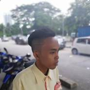 mohdr7086's profile photo