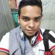 richardm863's profile photo